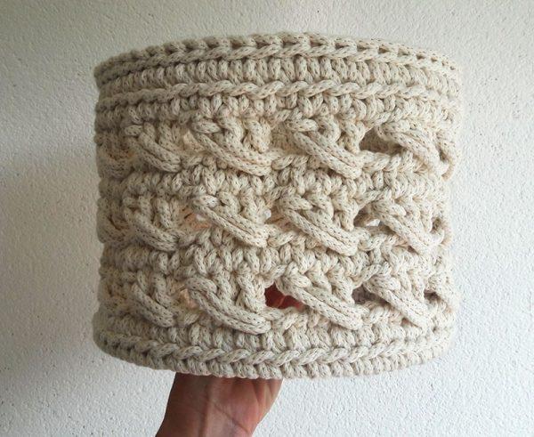 pantalla-crochet-punto-deslizado-ikea