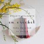 estante-colgante-en-crochet-5