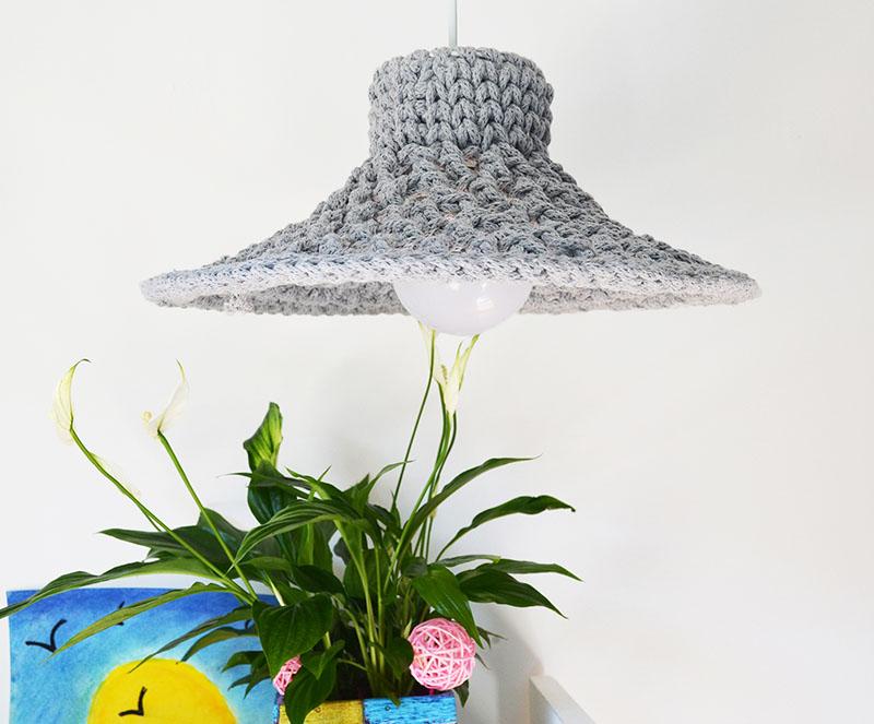 lampara-crochet-nº-18