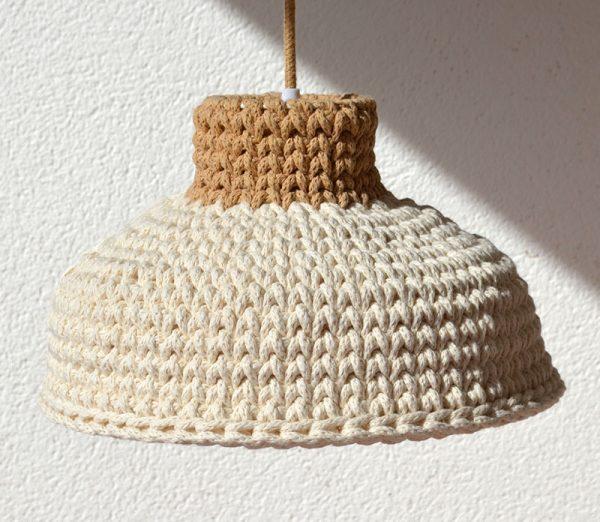 lampara-crochet-nº-29
