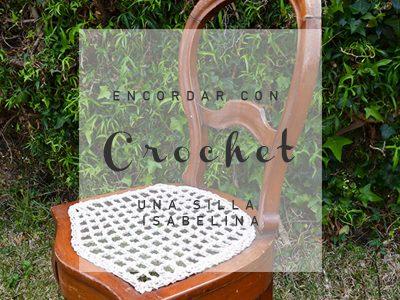encordar-silla-isabelina-crochet