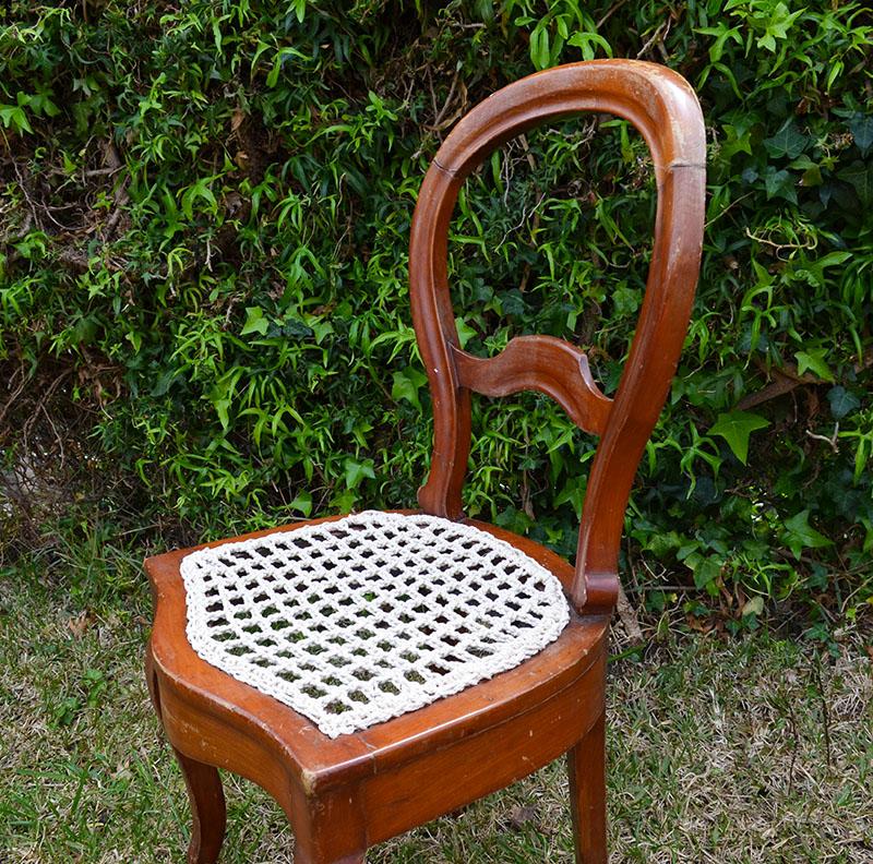 encordar-silla
