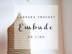 lampara-colgante-crochet-embudo