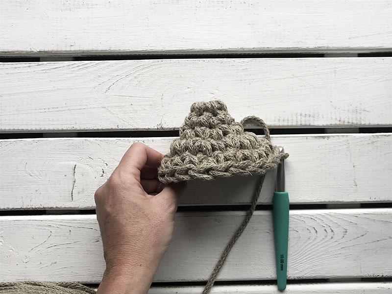 lampara-colgante-crochet-alargada-2