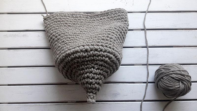 lampara-colgante-crochet-alargada-11
