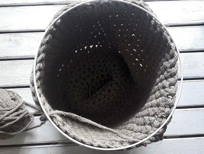 lampara-colgante-crochet-alargada-13
