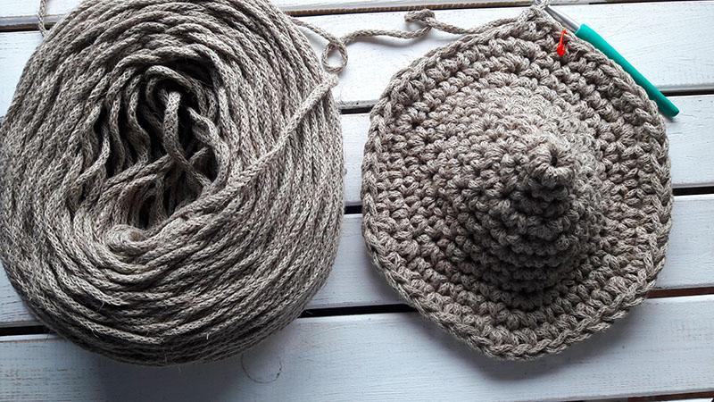 lampara-colgante-crochet-alargada-5