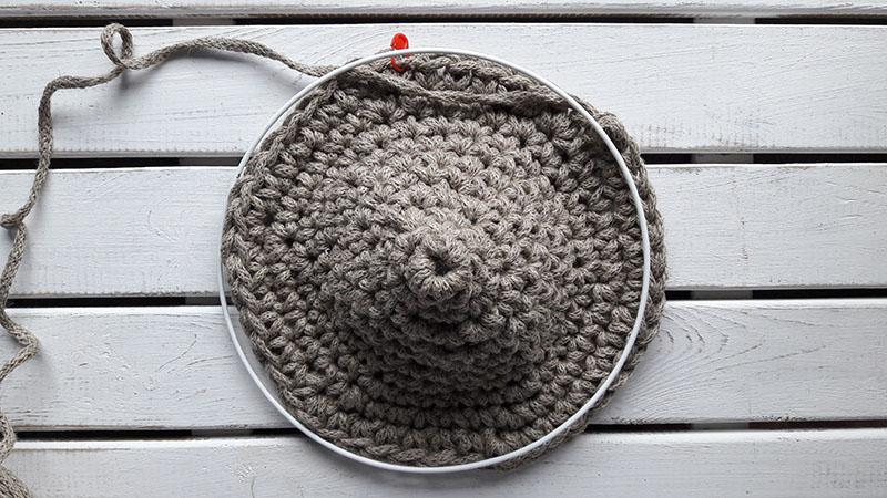 lampara-colgante-crochet-alargada-7