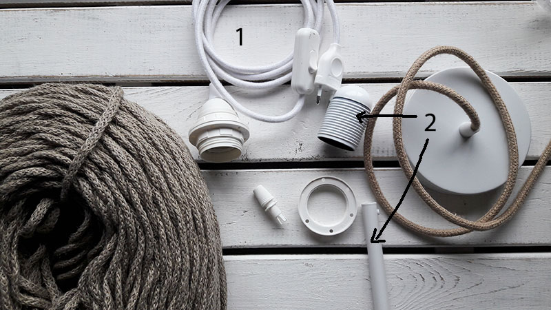 lampara-colgante-crochet-alargada-8