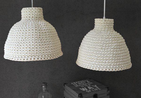 lampara-crochet-n-9-industrial-7