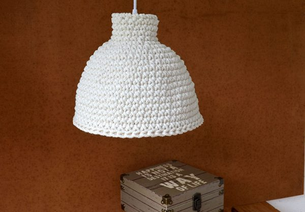 lampara-crochet-n-9-industrial-9