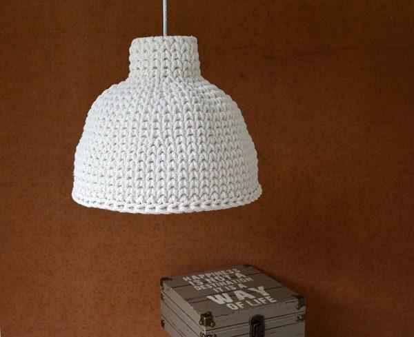 lampara-crochet-n-9-industrial-11