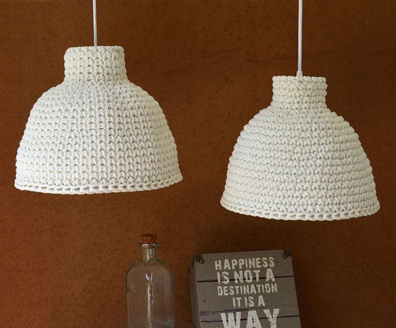 lampara-crochet-n-9-industrial-12