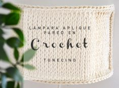 lampara-aplique-pared-en-crochet-tunecino-0