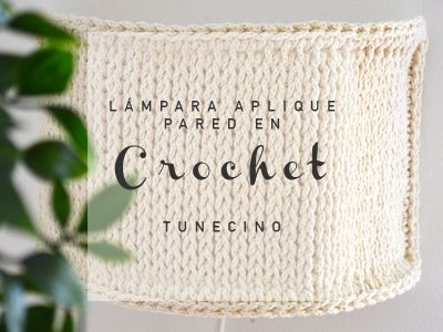 lampara-aplique-pared-en-crochet-tunecino-0