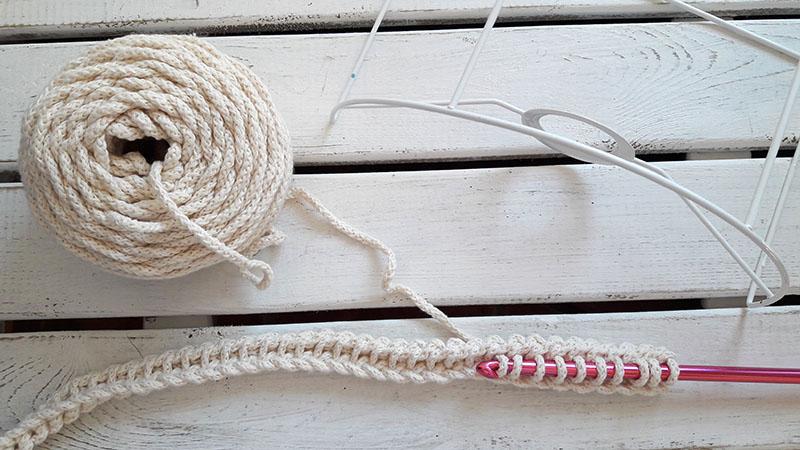 lampara-aplique-pared-en-crochet-tunecino-1