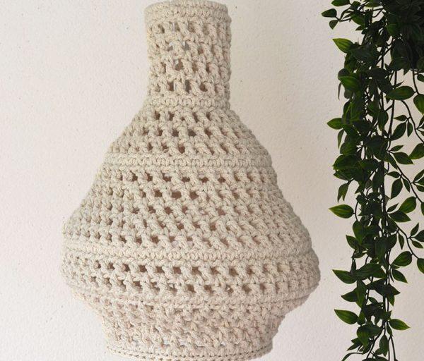 lampara-crochet-nº-13-23