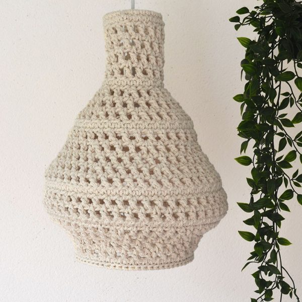 lampara-crochet-no-13