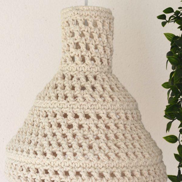 lampara-crochet-no-13