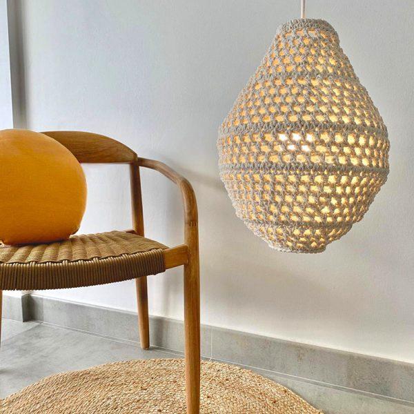 lampara-crochet-nº-30-web