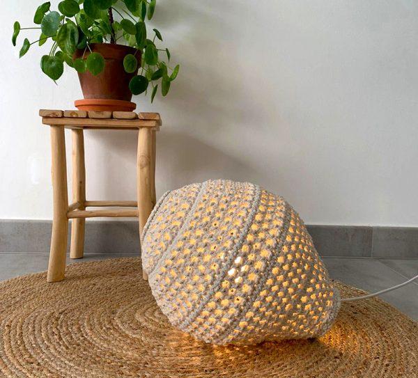 lampara-crochet-nº-30-14