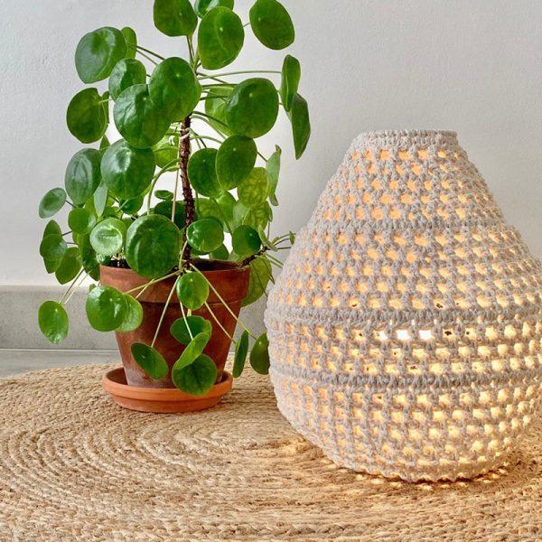 lamparas-crochet-nº-30-18
