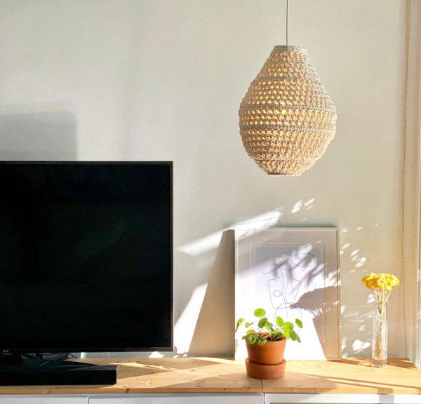 lampara-crochet-nº-30-19