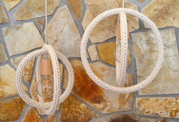 lampara-crochet-nº-10-2