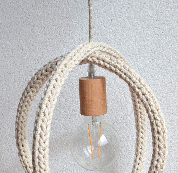 lampara-crochet-nº-10-8