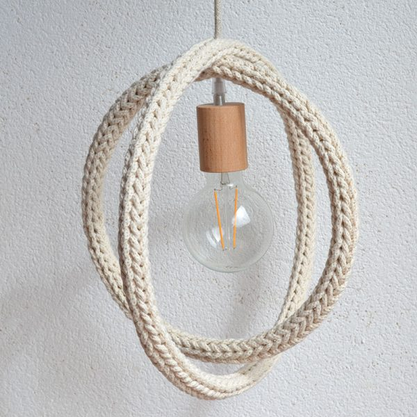 lampara-crochet-nº-10-10