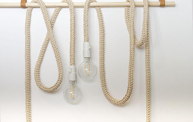 lampara-cable-colgante-en-crochet-8