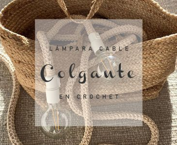 lampara-cable-colgante-en-crochet-post-web