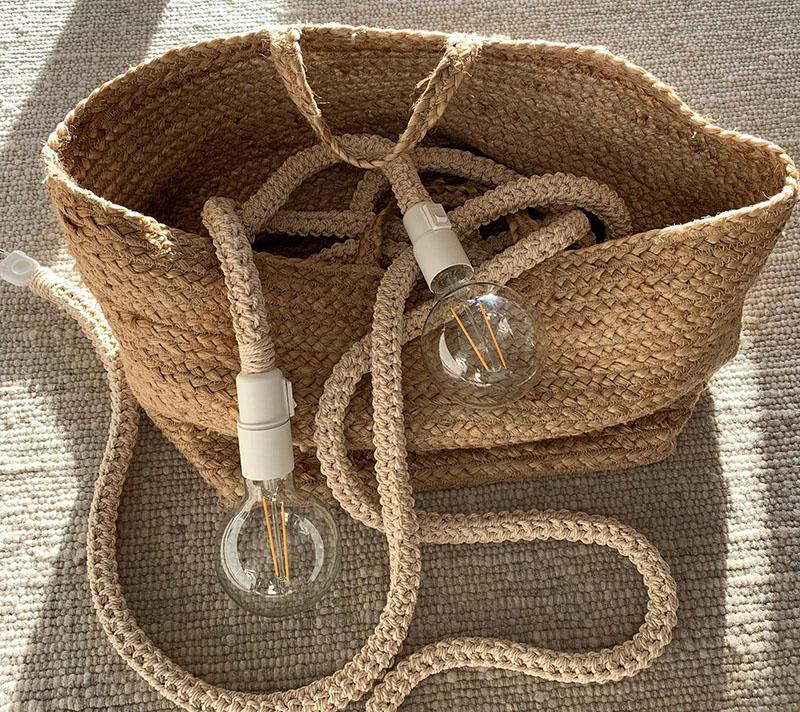 lampara-cable-colgante-en-crochet-post