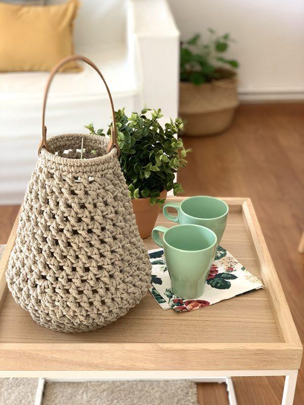 farolillo crochet 11