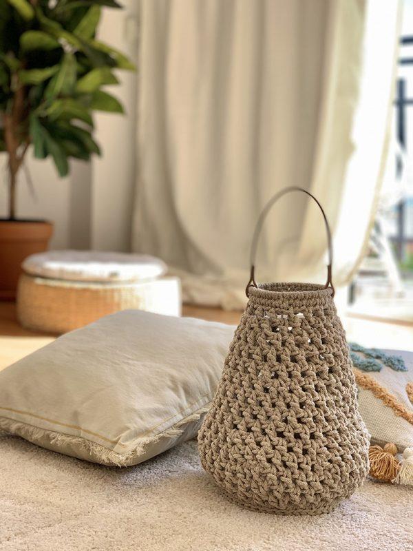 farolillo crochet 9