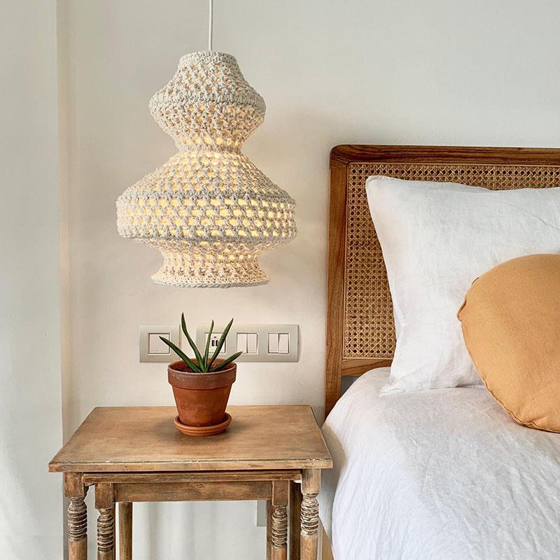 lampara-crochet-nº-98-14