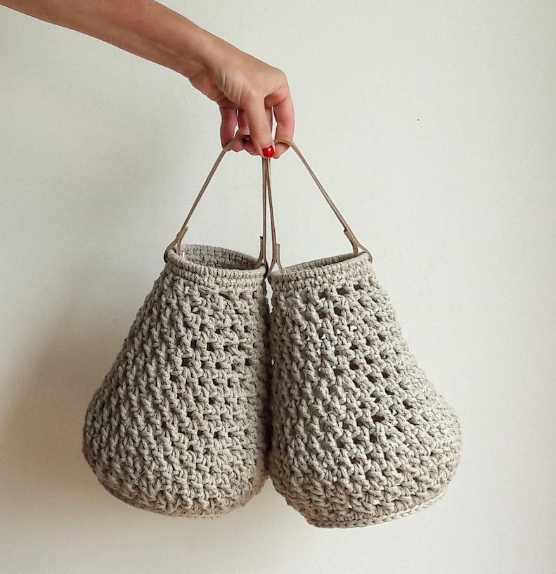 lampara-farolillo-crochet-Nº19-3