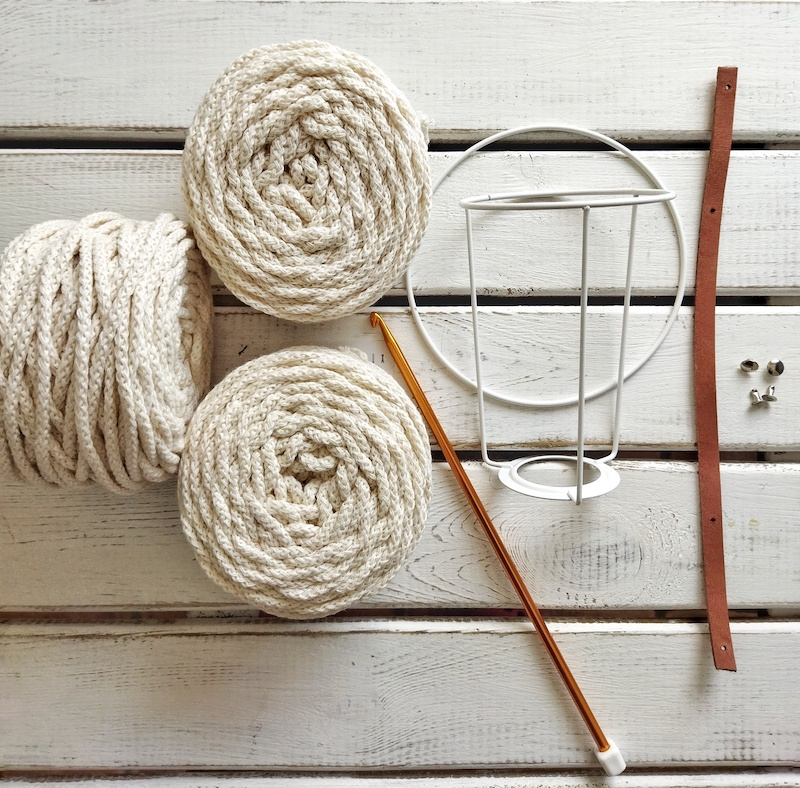 lampara-farolillo-crochet-Nº19-1