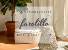 lampara-farolillo-crochet